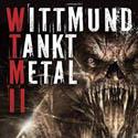 Bild zum Artikel Wittmund Tankt Metal II - Eine gelungene Fortsetzung