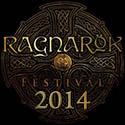 Bild zum Artikel Ragnarök Festival 2014 - Anbruch der zweiten Dekade