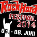 Bild zum Artikel Rock Hard Festival 2014 - Kernkompetenz: Stilsicherheit