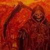 Bild zum Artikel Hellish Crossfire - Bloodrust Scythe