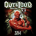 Bild zum Artikel Out & Loud Festival 2014 - Ein gelungener Einstand