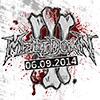Bild zum Artikel Meltdown Festival 2014 - Bands, Bier und Bandhaus rufen zur 3. Runde