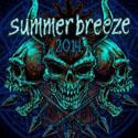 Bild zum Artikel Summer Breeze 2014 - oder doch eher Summer Freeze?