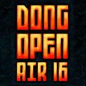 Bild zum Artikel Dong Open Air 2016 - Metal mit Ausblick