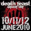 Bild zum Artikel Death Feast Open Air 2010