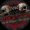 Bild zum Artikel Summer Breeze 2010 - Die spätsommerliche Brise Hartes