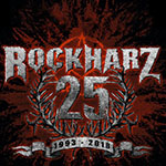 Bild zum Artikel Rockharz Open Air 2018 - Heavy Börthday!