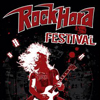 Bild zum Artikel Rock Hard Festival 2018 - Wie der Pott, so das Festival. Hart aber herzlich.