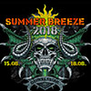 Bild zum Artikel Sommer, Sonne, Summer Breeze 2018