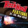 Bild zum Artikel Rock Hard 2010 - Pfingsten bei Kumpels