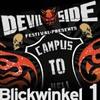 Bild zum Artikel Devilside Campus To Hell - Nachsitzen mal anders (Blickwinkel 1)