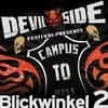Bild zum Artikel Devilside Campus To Hell - Nachsitzen mal anders (Blickwinkel 2)