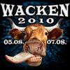 Bild zum Artikel Wacken 2010 - X-tra large! (oder: Ein Wacken-Tagebuch)
