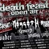 Bild zum Artikel Death Feast - The 5th Anniversary