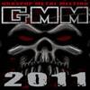Bild zum Artikel Graspop Metal Meeting 2011