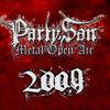Bild zum Artikel Party San 2009