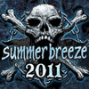 Bild zum Artikel Summer Breeze 2011