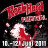 Bild zum Artikel Rock Hard Festival 2011 - Härte, Hitze, Highlights