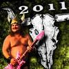 Bild zum Artikel Wacken Open Air 2011 - Die Welt ist klein