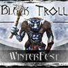 Bild zum Artikel 3. Black Troll Winterfest