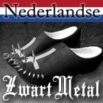 Bild zum Artikel Nederlandse Zwartmetal