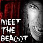 Bild zum Artikel Meet the Bea(s)t - Ein Metalfest... mit technischen Schwierigkeiten