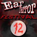 Bild zum Artikel Ear Terror Festival -  Part 12