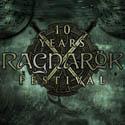 Bild zum Artikel Ragnarök Festival 2013 - Klirrende Kälte trifft heiße Geburtstagsfeier