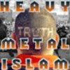 Bild zum Artikel Heavy Metal Islam