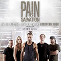 Cover von Die Kantine, Köln der Band Pain of Salvation
