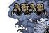 Daniel Droste von Ahab in Interview mit Malte H. von Metal.tm