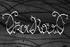 Der Band von Skardus in Interview mit Malte H. von Metal.tm