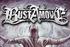 Der Band von Bust A Move in Interview mit Anna S. von Metal.tm