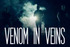 Chris von Venom in Veins in Interview mit Anna S. von Metal.tm