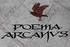 Luis Moya von Poema Arcanus in Interview mit Malte H. von Metal.tm