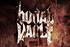 Der Band von Burial Vault in Interview mit Malte H. von Metal.tm