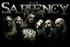 Der Band von Sapiency in Interview mit Sebastian K. von Metal.tm