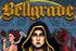 Ulf von Bellgrave in Interview mit Sascha S, von Metal.tm