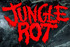 von Jungle Rot in Interview mit Sascha S.und Ronald B. von Metal.tm