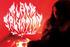 Paul von Black Salvation in Interview mit Sascha S. von Metal.tm