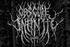 Stefan von Obscure Infinity in Interview mit Sascha S. von Metal.tm