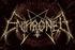 Nornagest  von Enthroned in Interview mit Benedikt W. von Metal.tm