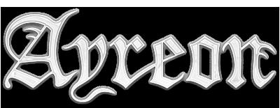 Ayreon Logo