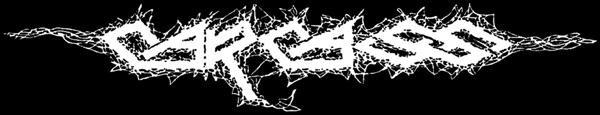 Carcass Logo