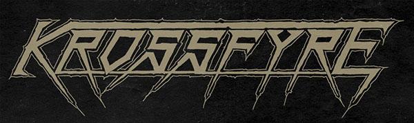 Krossfyre Logo