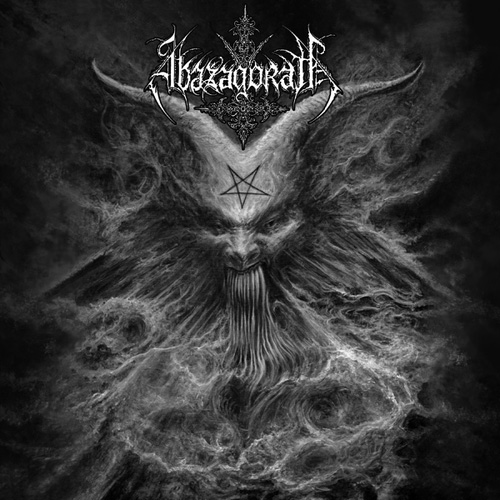 Abazagorath - Immortals