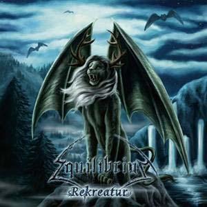 http://img.earafour.de/press/cdcover_equilibrium_rekreatur.jpg