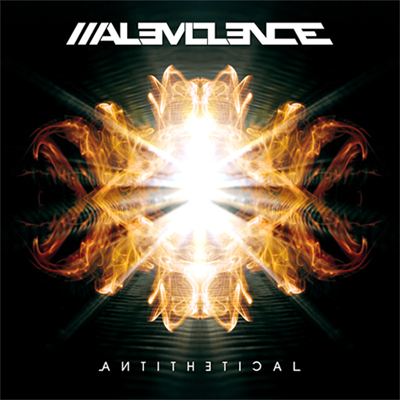 Malevolence - Antithetical