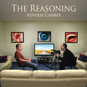 The Reasoning - Adverse Camber