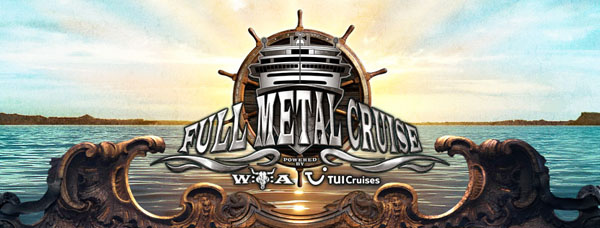 Full:Metal:Cruise Header